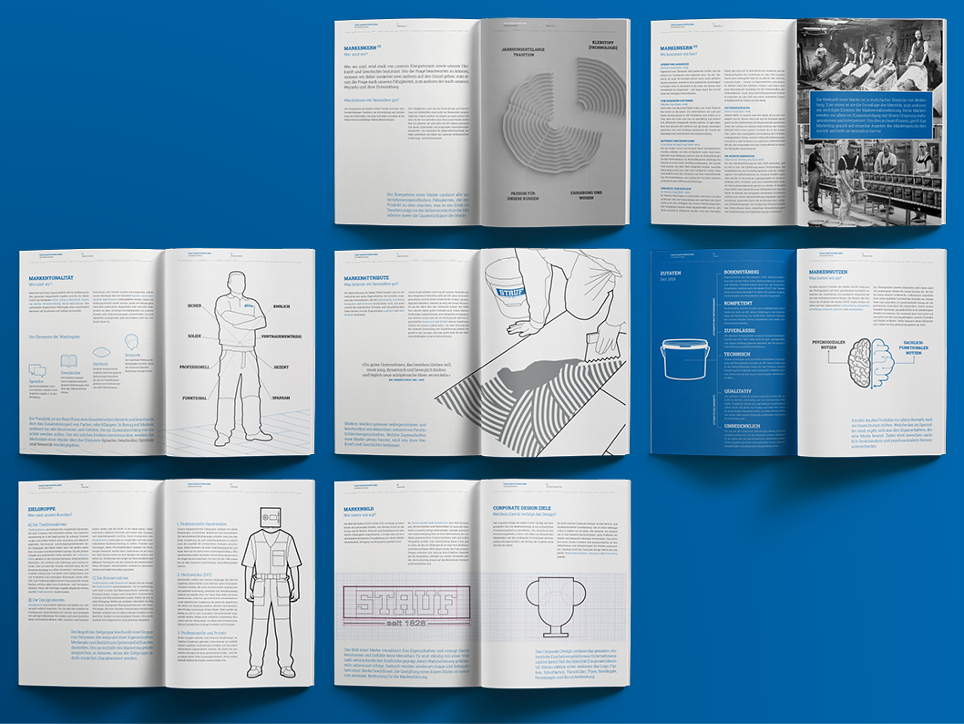 design manual – teil 2
